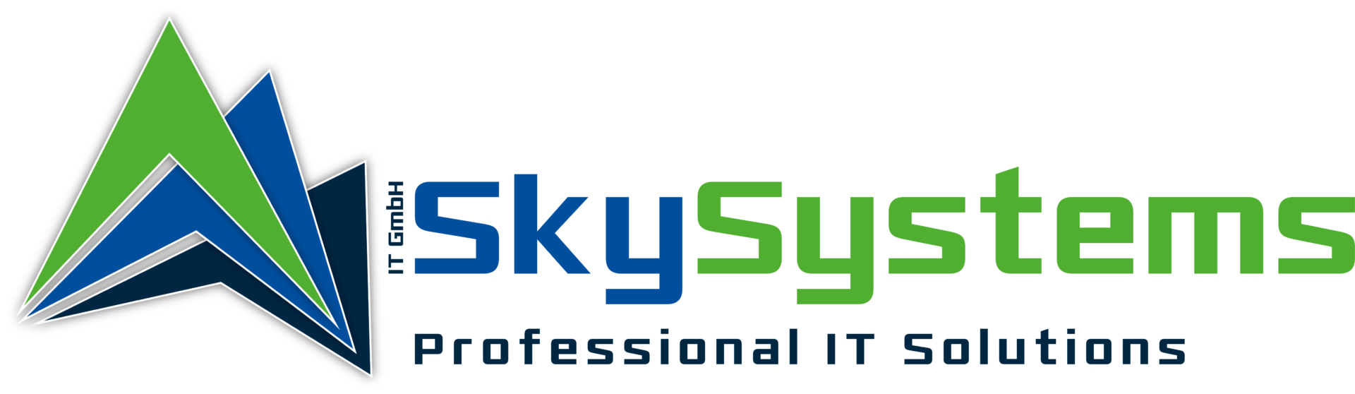 Skysystems IT GmbH
