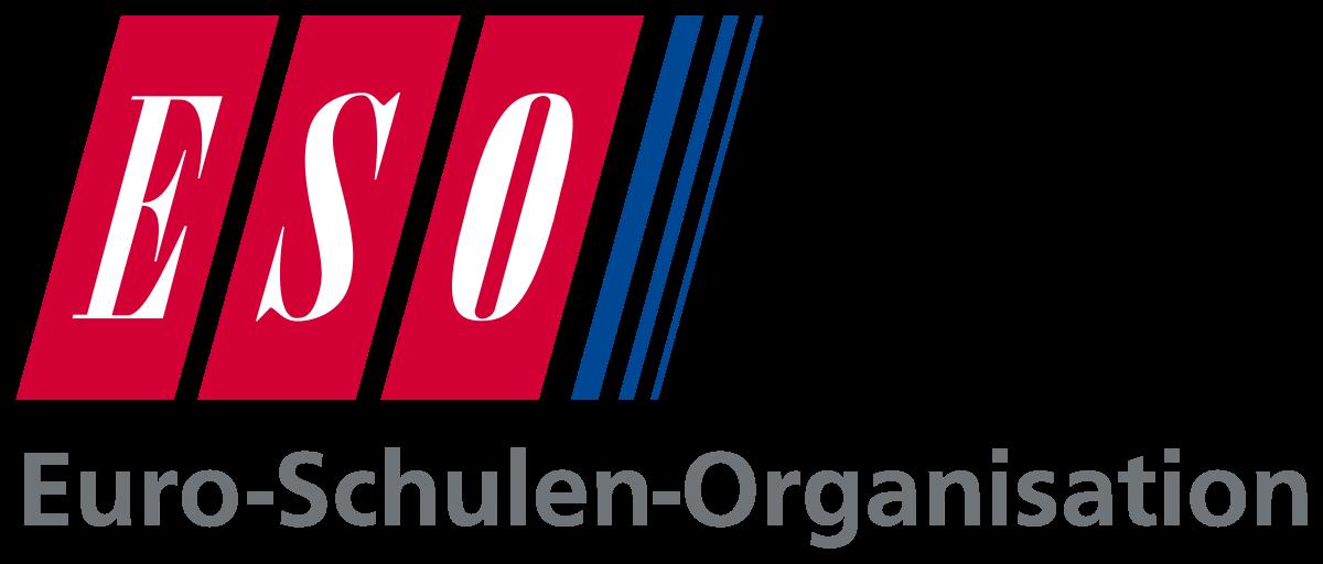 Euro Schulen-Organisation GmbH
