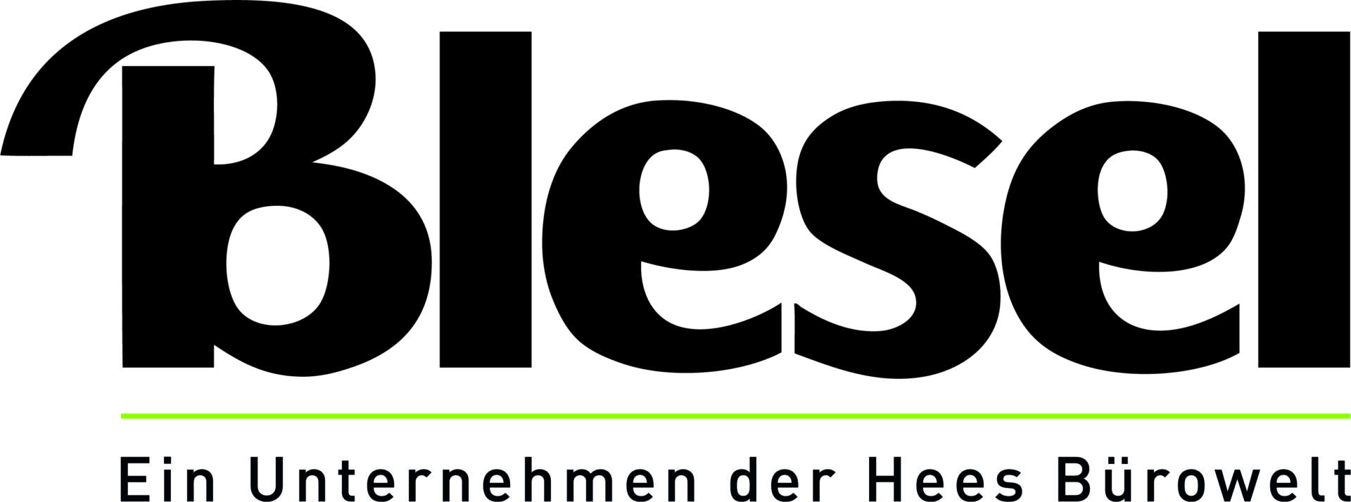 Blesel GmbH