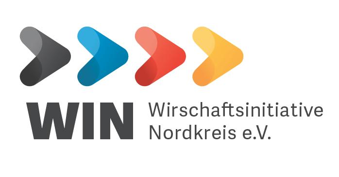Wirtschaftsinitiative Nordkreis (WIN)