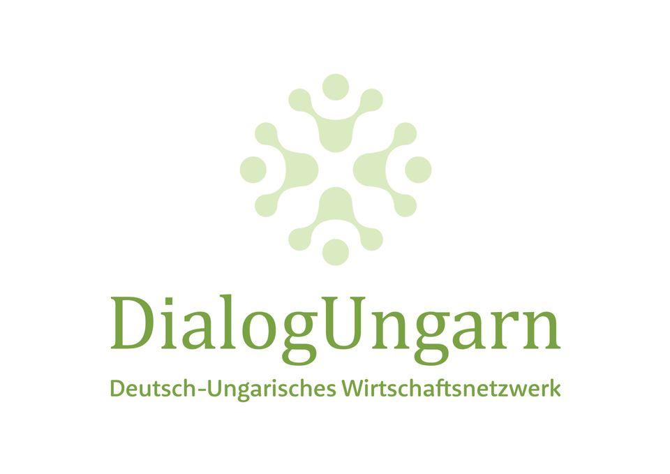 DialogUngarn