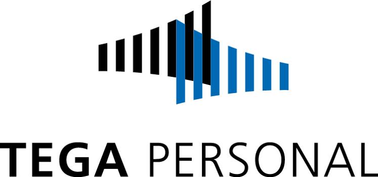 Tega Personal