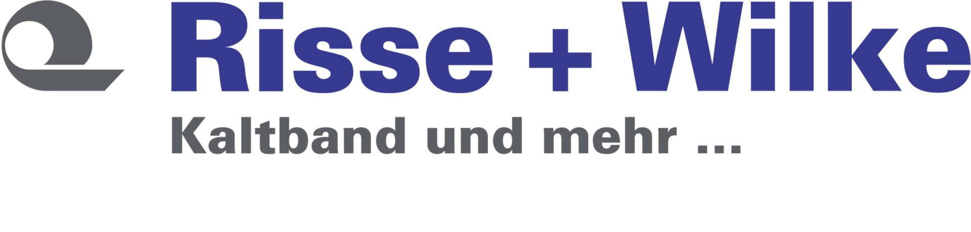 Risse + Wilke Kaltband GmbH & Co. KG