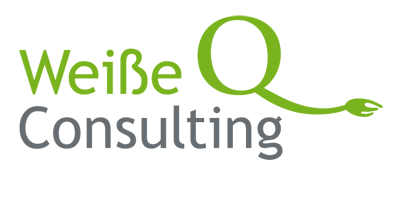Weiße Q Consulting