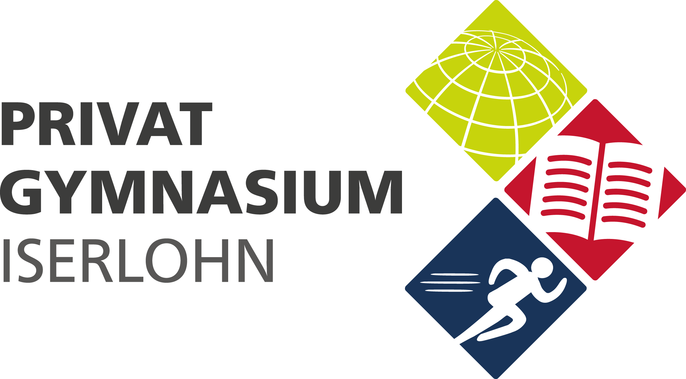 Privatgymnasium Iserlohn